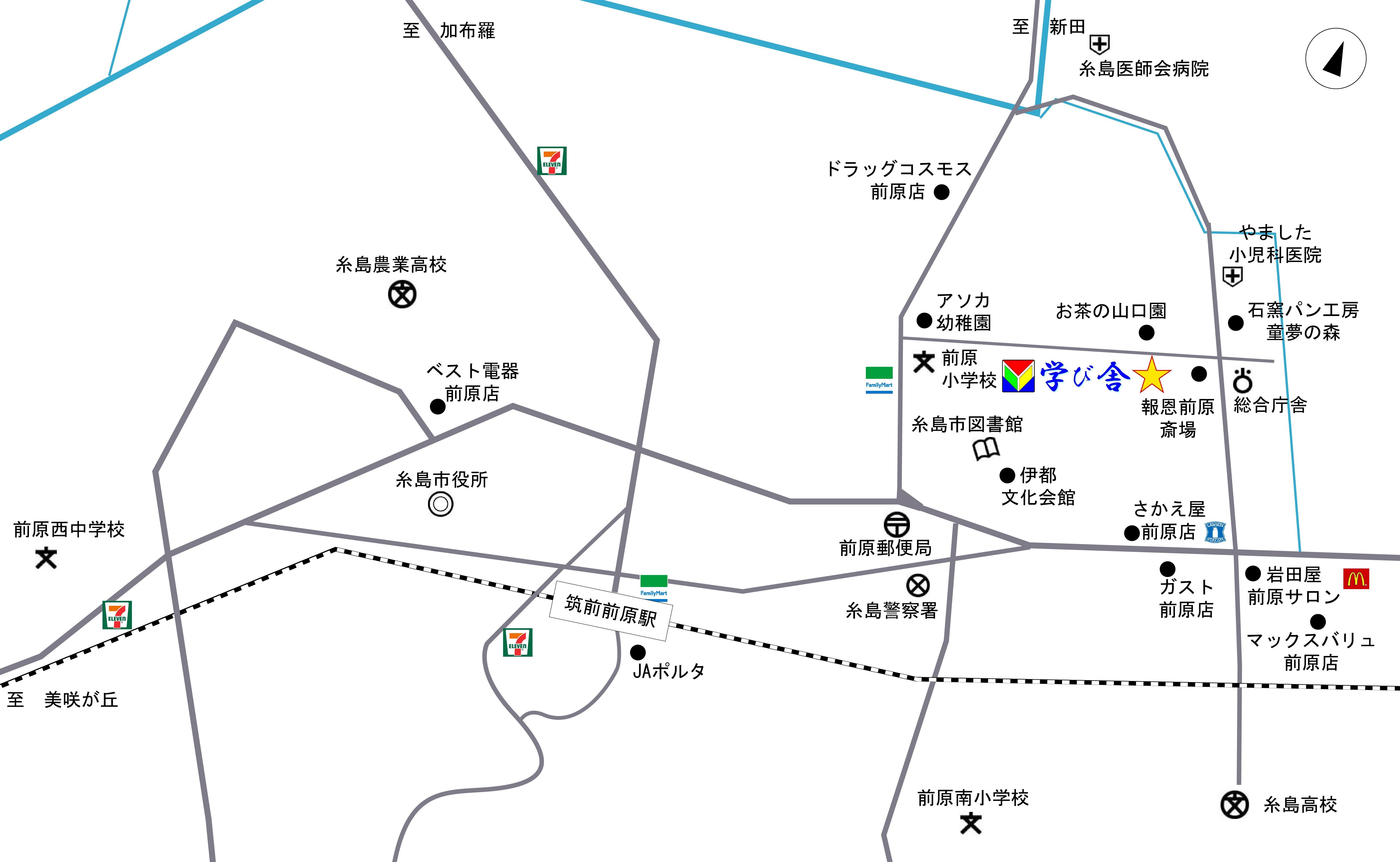 学び舎地図2.ai