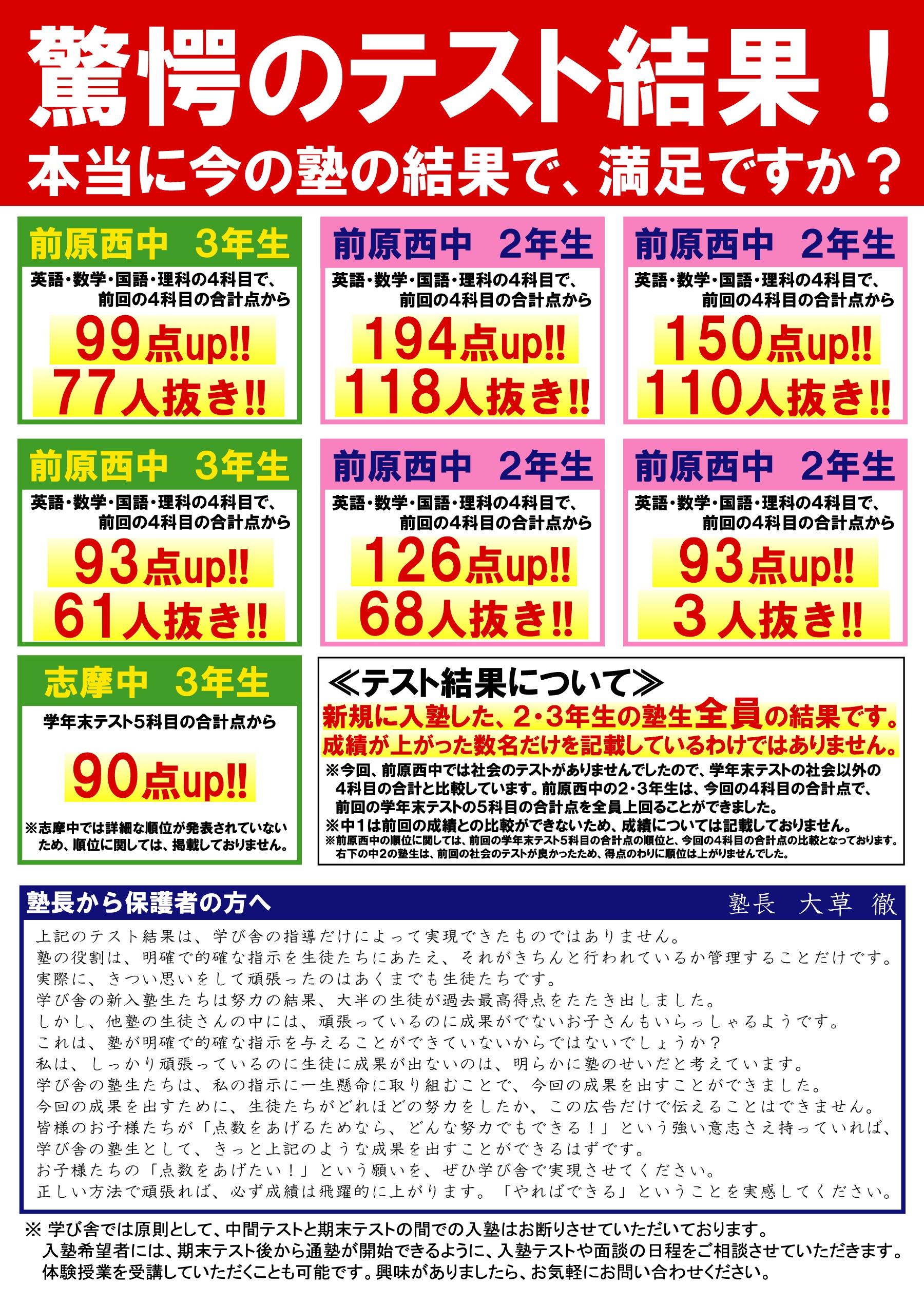 定期テスト結果広告2.ai