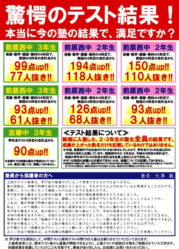 定期テスト結果広告2new.ai